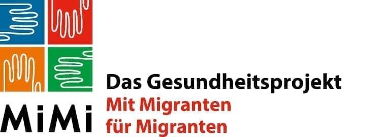 MiMi Bestellportal