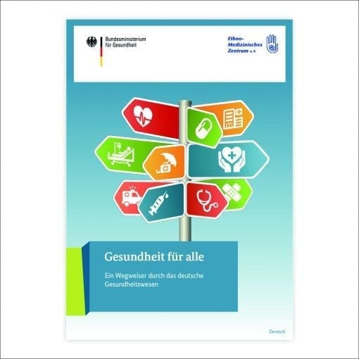 Gesundheitsratgeber-BMG-de-2018-11